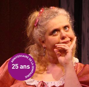 theatredesdeuxrives-versailles- Les femmes savantes