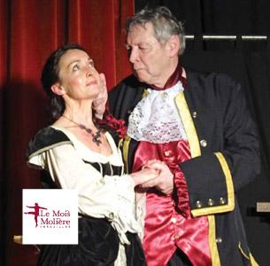 theatredesdeuxrives-versailles- Tartuffe
