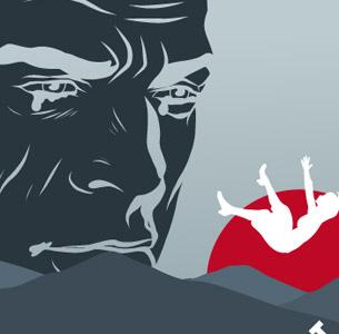 theatredesdeuxrives-versailles - Piège pour un homme seul